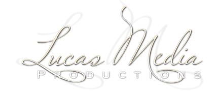 Lucas Media Productions