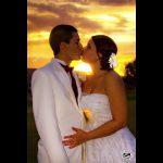 wedding_13
